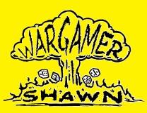 wargamer shawn logocolor